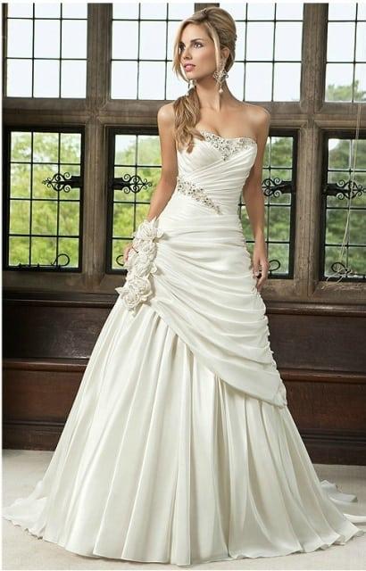 BRIDEN,FORMAL
