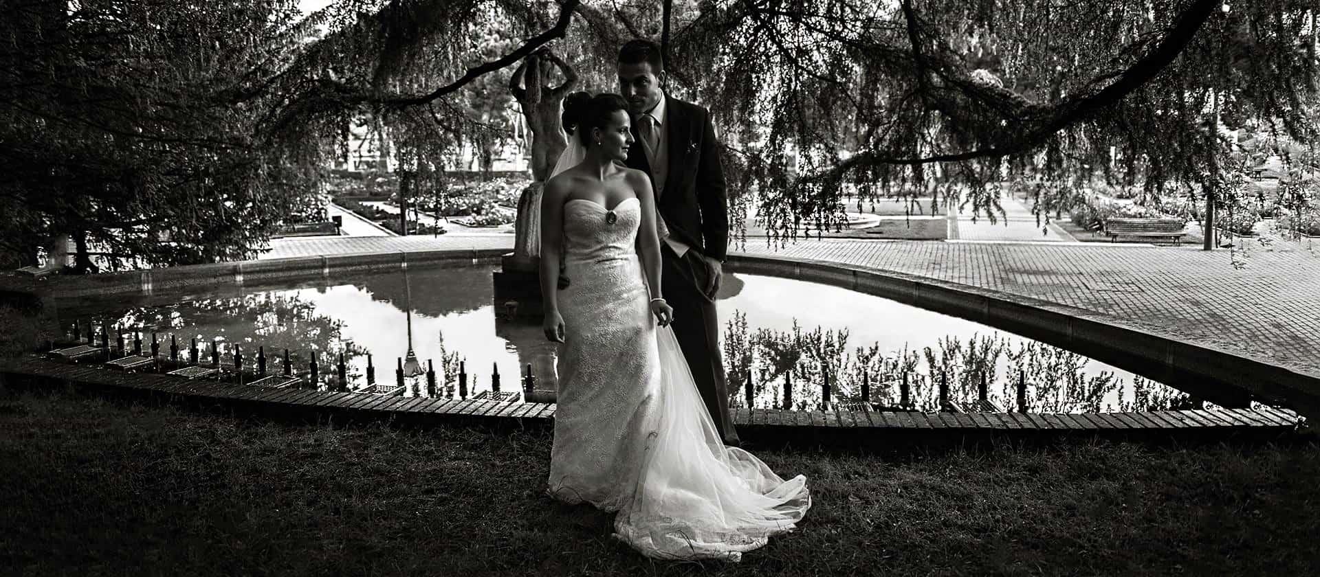 Profesionalclick tu boda perfecta - Tu boda perfecta ...