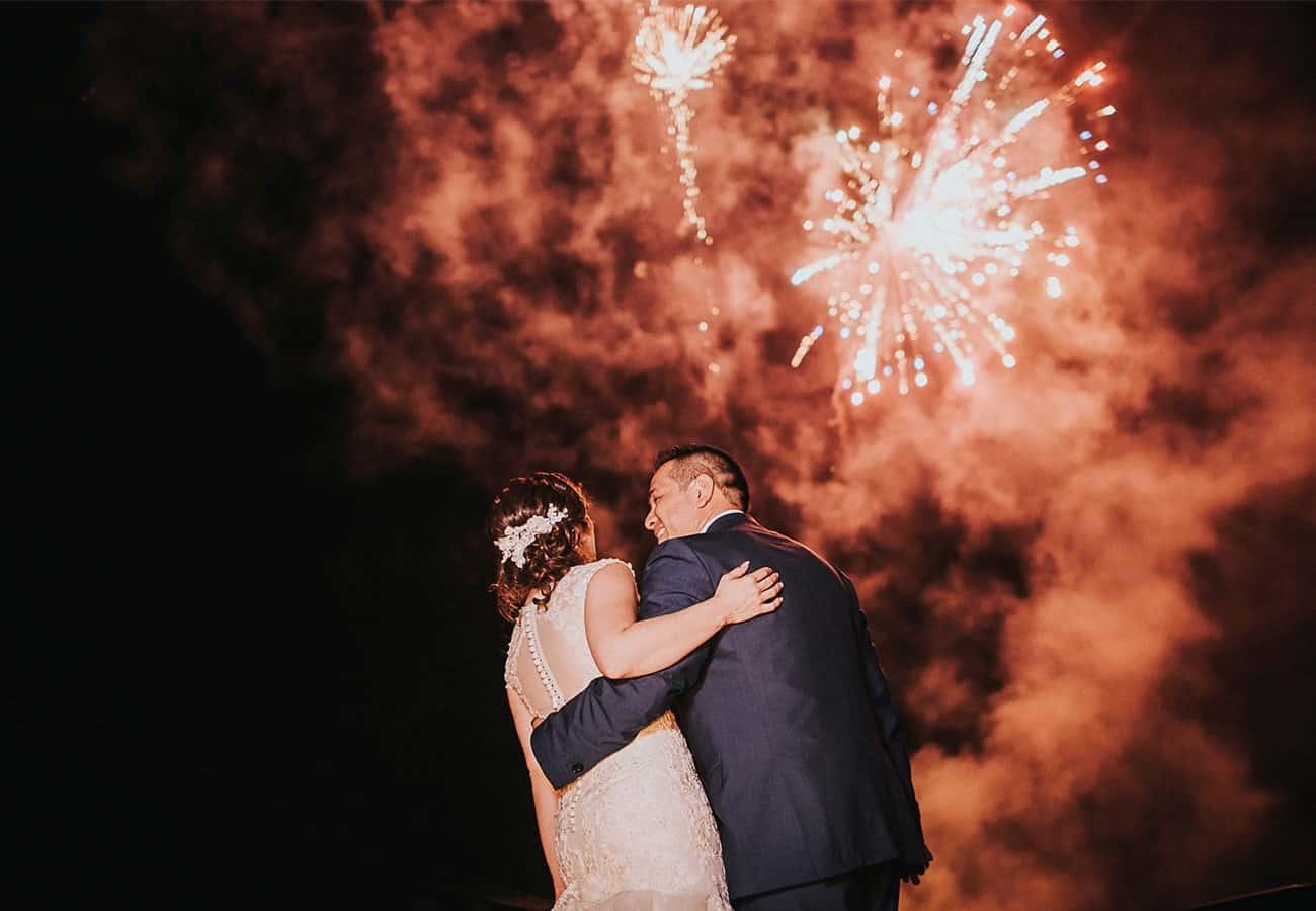 Edgar hermosillo fotografo de bodas tu boda perfecta - Tu boda perfecta ...