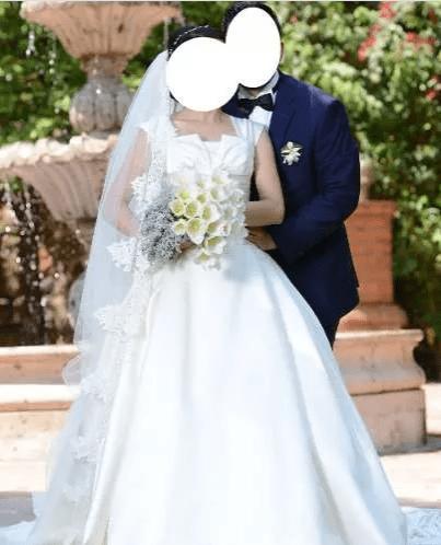 Vestidos de novia segunda mano   Tu Boda Perfecta - Part 2