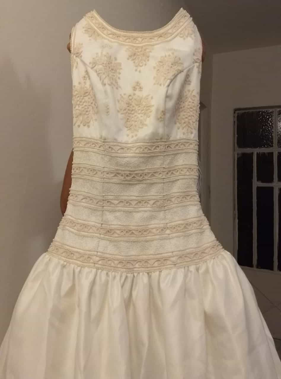 Vestidos De Novia Segunda Mano Tu Boda Perfecta