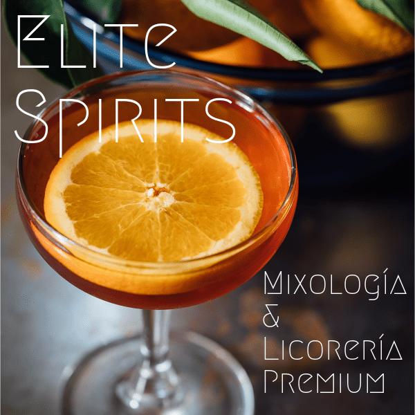 Elite-Spirits